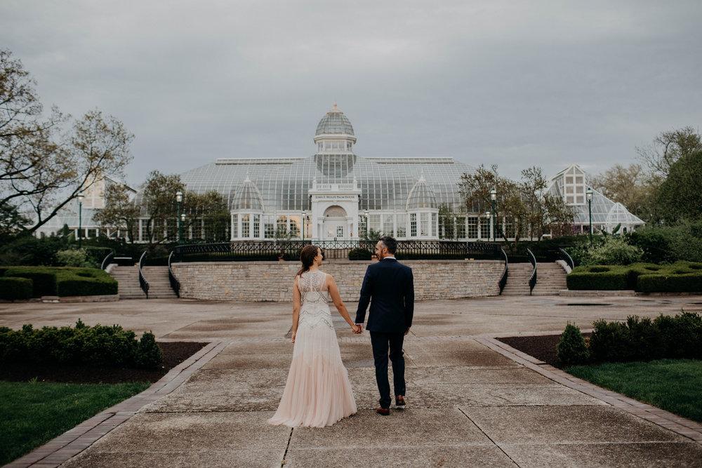 franklin park conservatory wedding columbus ohio wedding photographer grace e jones photography195.jpg