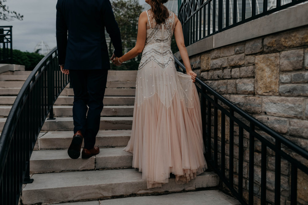 franklin park conservatory wedding columbus ohio wedding photographer grace e jones photography101.jpg
