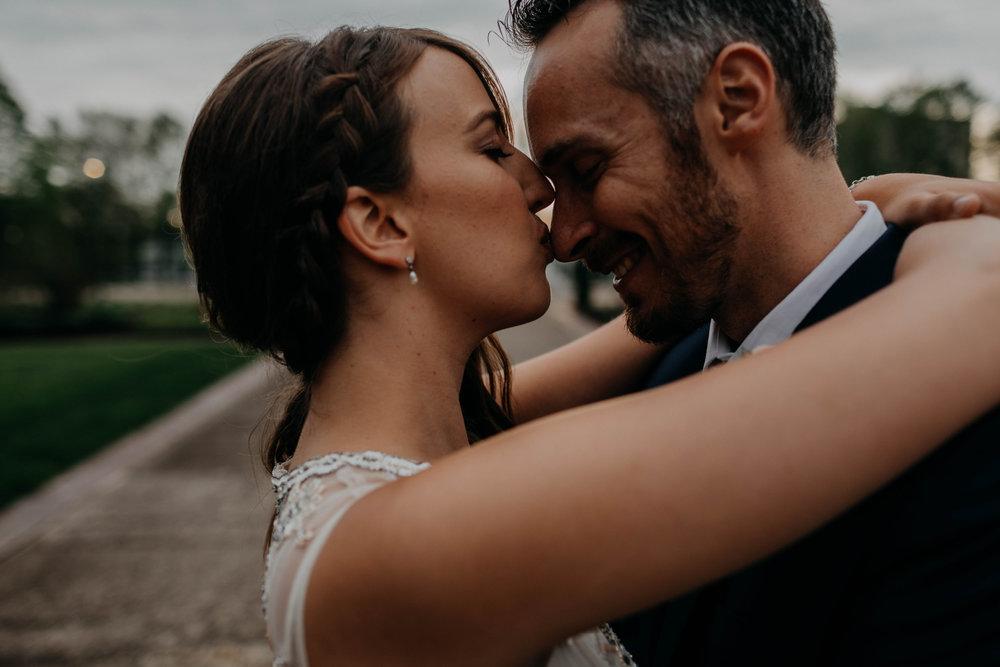 franklin park conservatory wedding columbus ohio wedding photographer grace e jones photography88.jpg