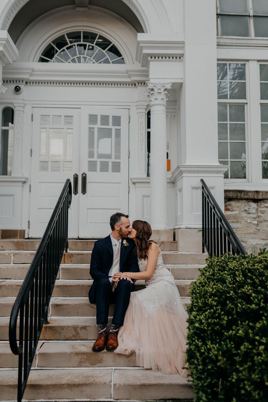 franklin park conservatory wedding columbus ohio wedding photographer grace e jones photography72.jpg