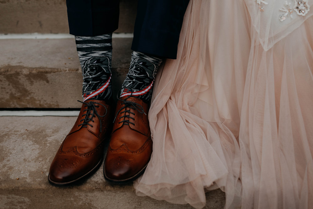 franklin park conservatory wedding columbus ohio wedding photographer grace e jones photography73.jpg