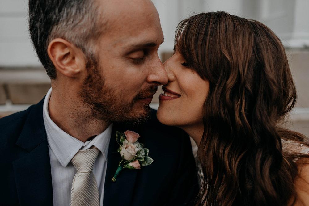 franklin park conservatory wedding columbus ohio wedding photographer grace e jones photography76.jpg