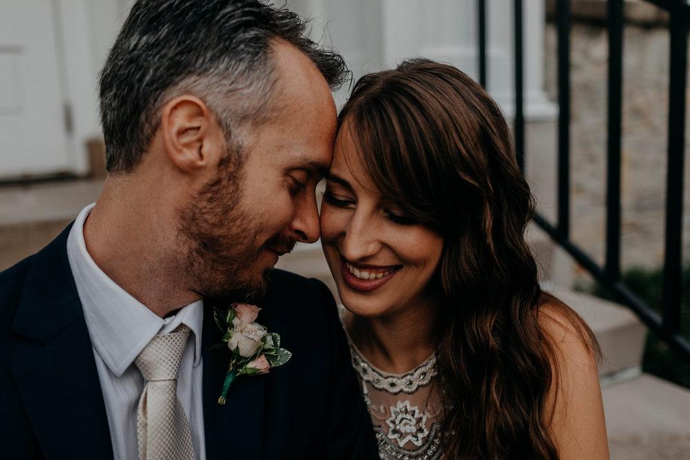 franklin park conservatory wedding columbus ohio wedding photographer grace e jones photography104.jpg