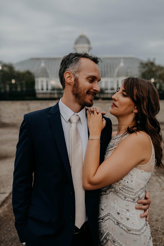 franklin park conservatory wedding columbus ohio wedding photographer grace e jones photography94.jpg