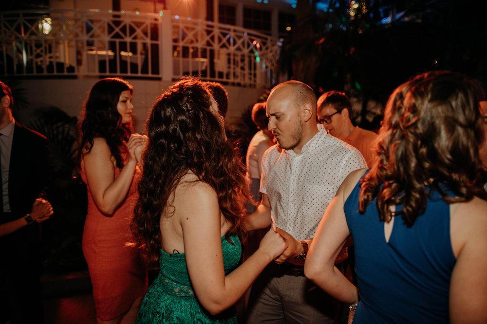 franklin park conservatory wedding columbus ohio wedding photographer grace e jones photography292.jpg