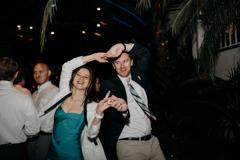 franklin park conservatory wedding columbus ohio wedding photographer grace e jones photography328.jpg