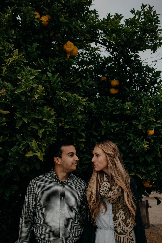 Orange county wedding photographer orange california photographer grace e jones photography69.jpg