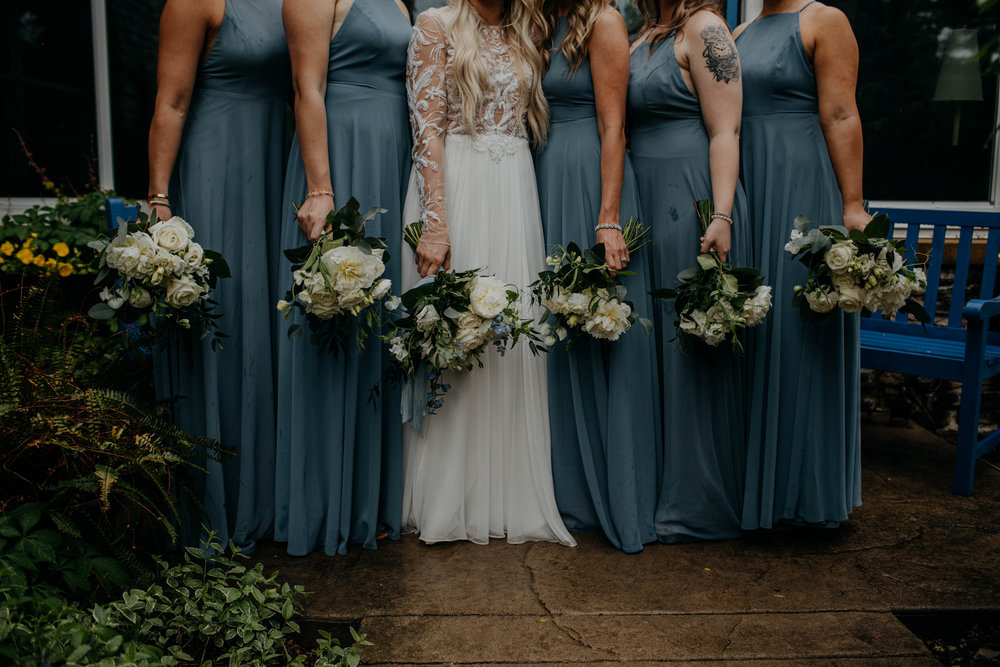 Columbus ohio wedding photographer canyon run ranch wedding grace e jones photography wedding photographer106.jpg
