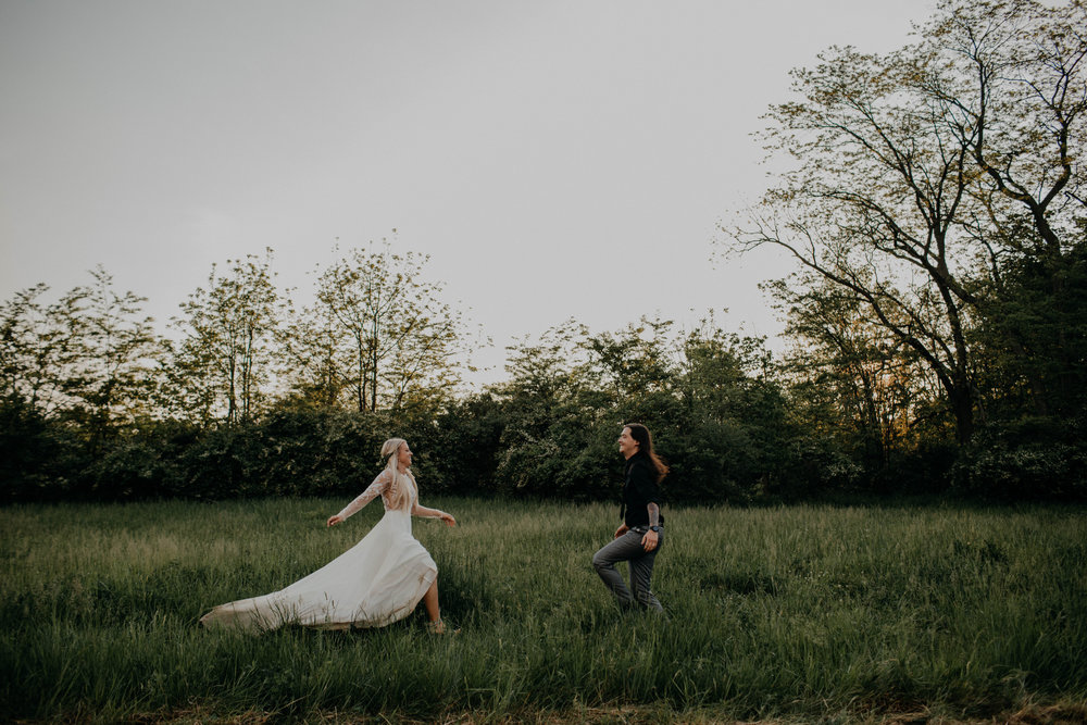 Columbus ohio wedding photographer canyon run ranch wedding grace e jones photography wedding photographer197.jpg