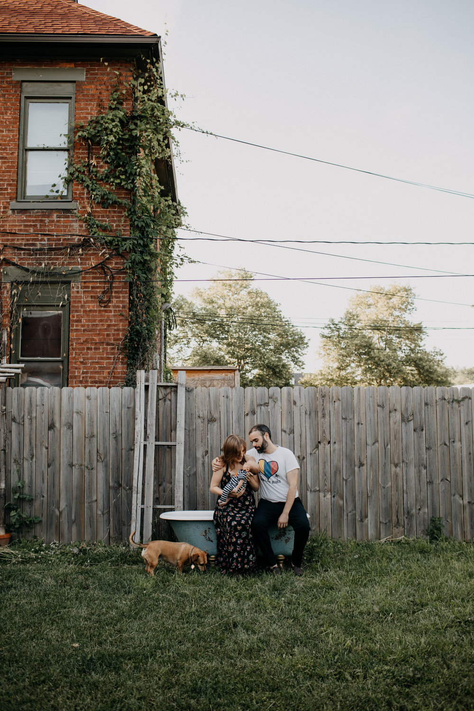 Olde Towne east family photo session columbus ohio photographer15.jpg