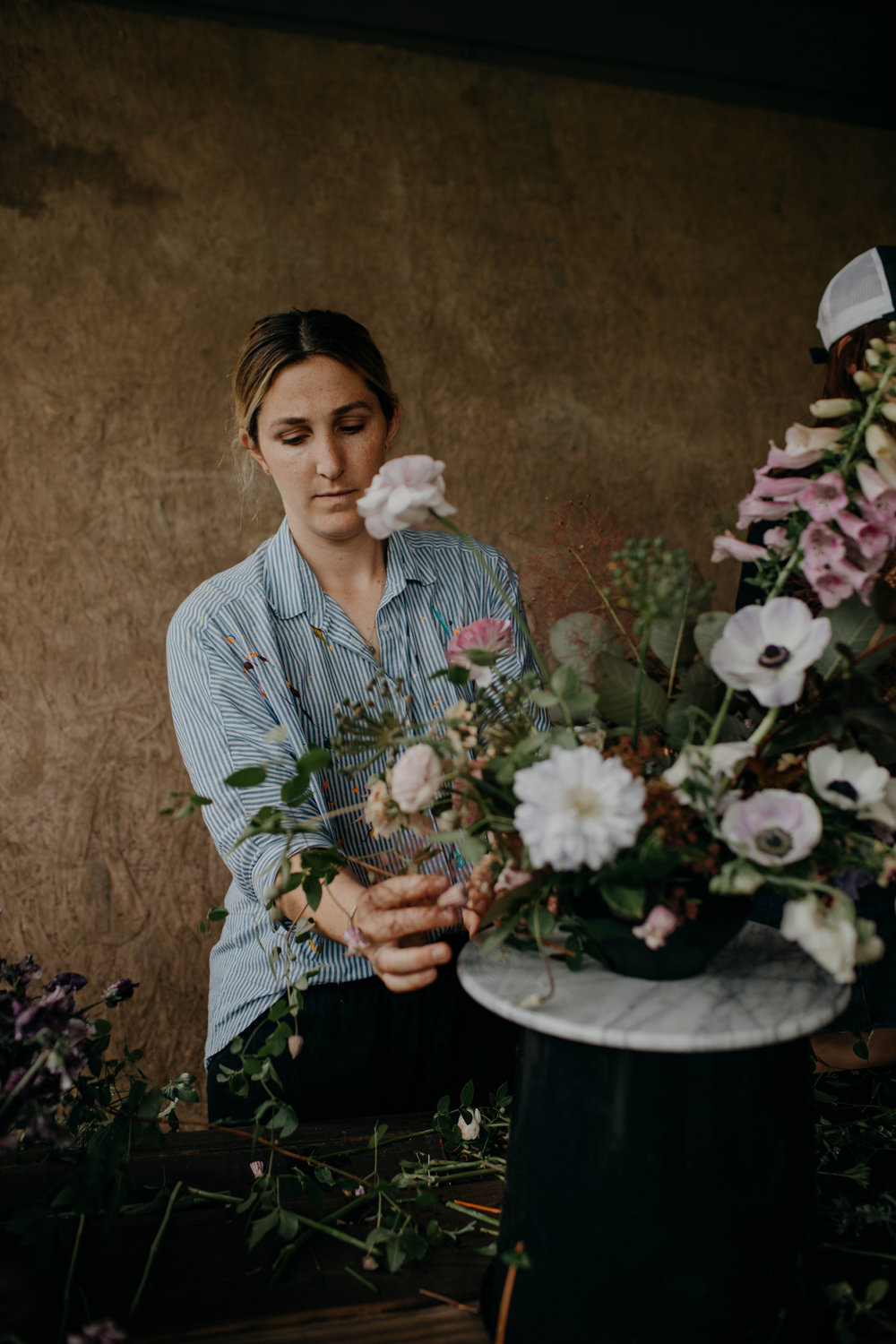 nashville floral workshop nashville tennessee wedding photographer56.jpg