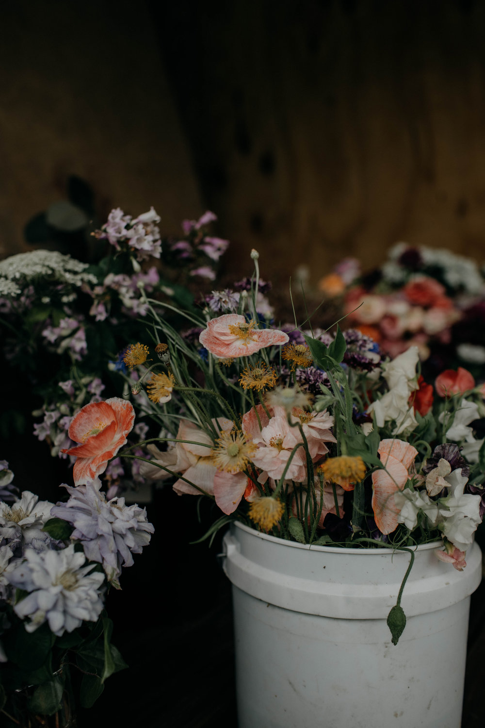 nashville floral workshop nashville tennessee wedding photographer50.jpg