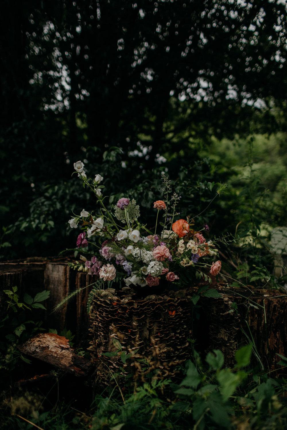 nashville floral workshop nashville tennessee wedding photographer72.jpg