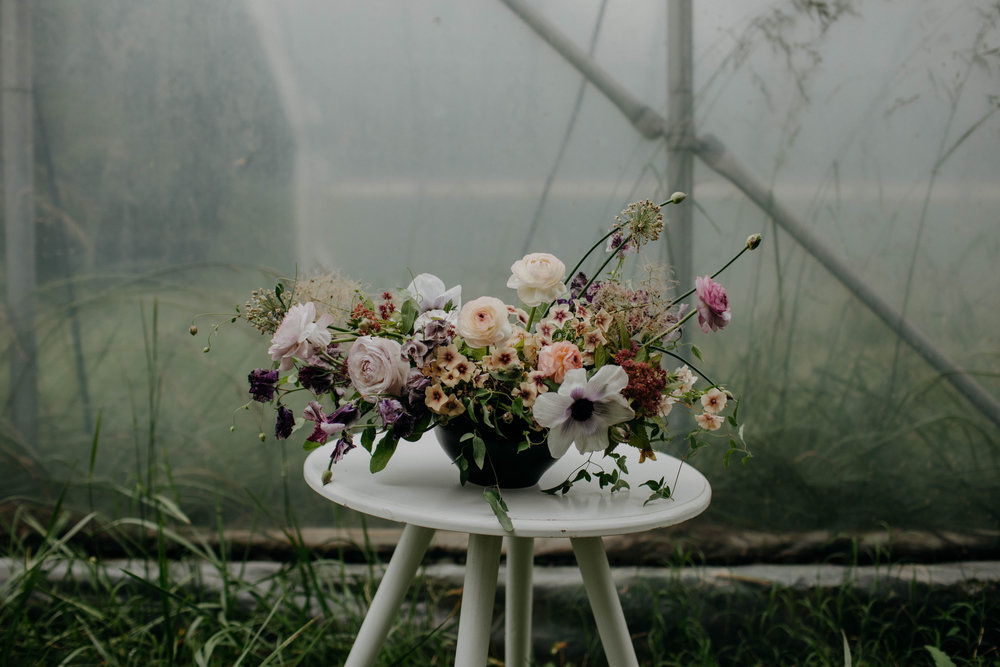 nashville floral workshop nashville tennessee wedding photographer70.jpg