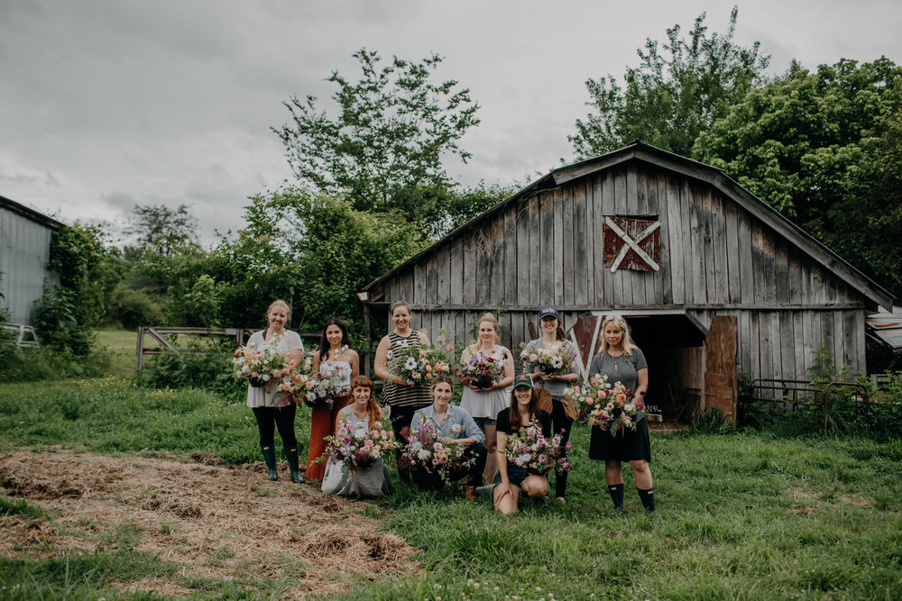 nashville floral workshop nashville tennessee wedding photographer92.jpg