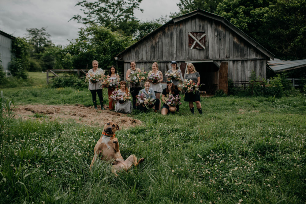 nashville floral workshop nashville tennessee wedding photographer93.jpg