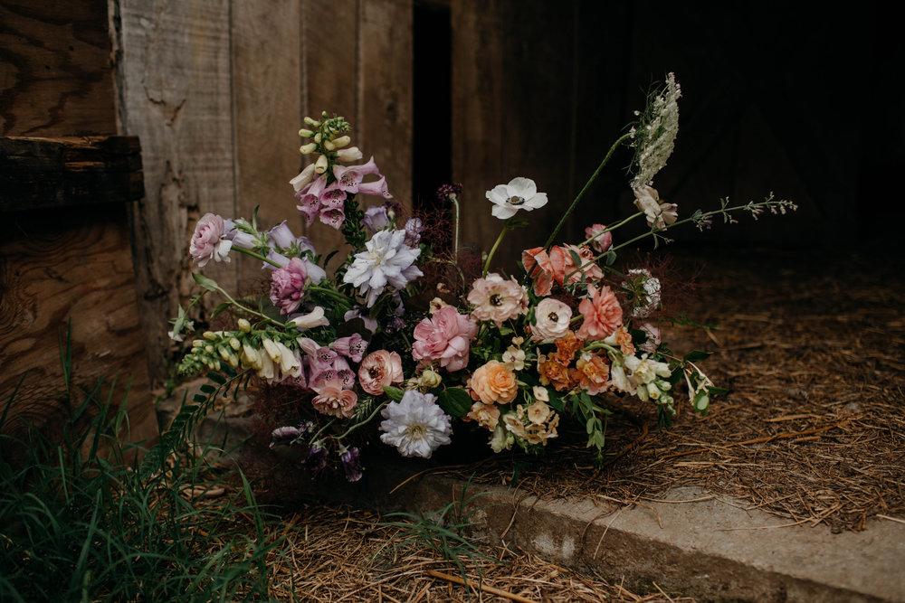 nashville floral workshop nashville tennessee wedding photographer96.jpg