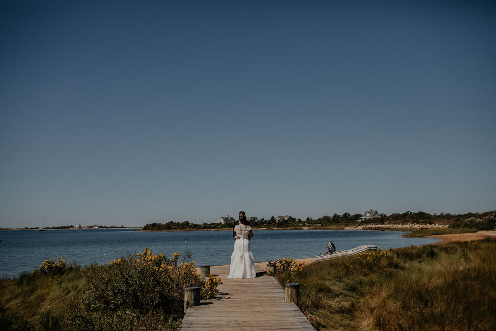 intimate block island rhode island wedding rose farm inn wedding east coast wedding photographer91.jpg