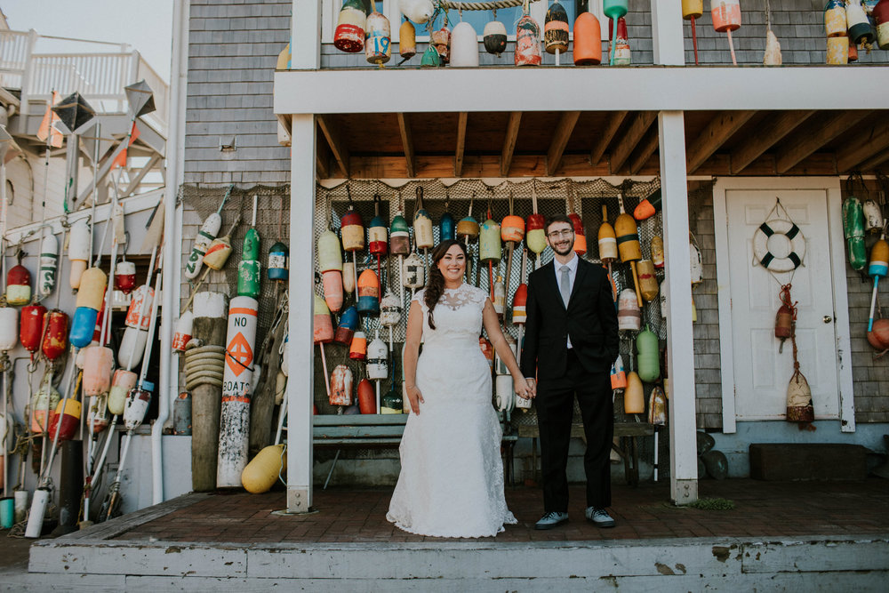 intimate block island rhode island wedding rose farm inn wedding east coast wedding photographer101.jpg