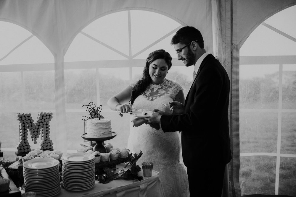 intimate block island rhode island wedding rose farm inn wedding east coast wedding photographer295.jpg
