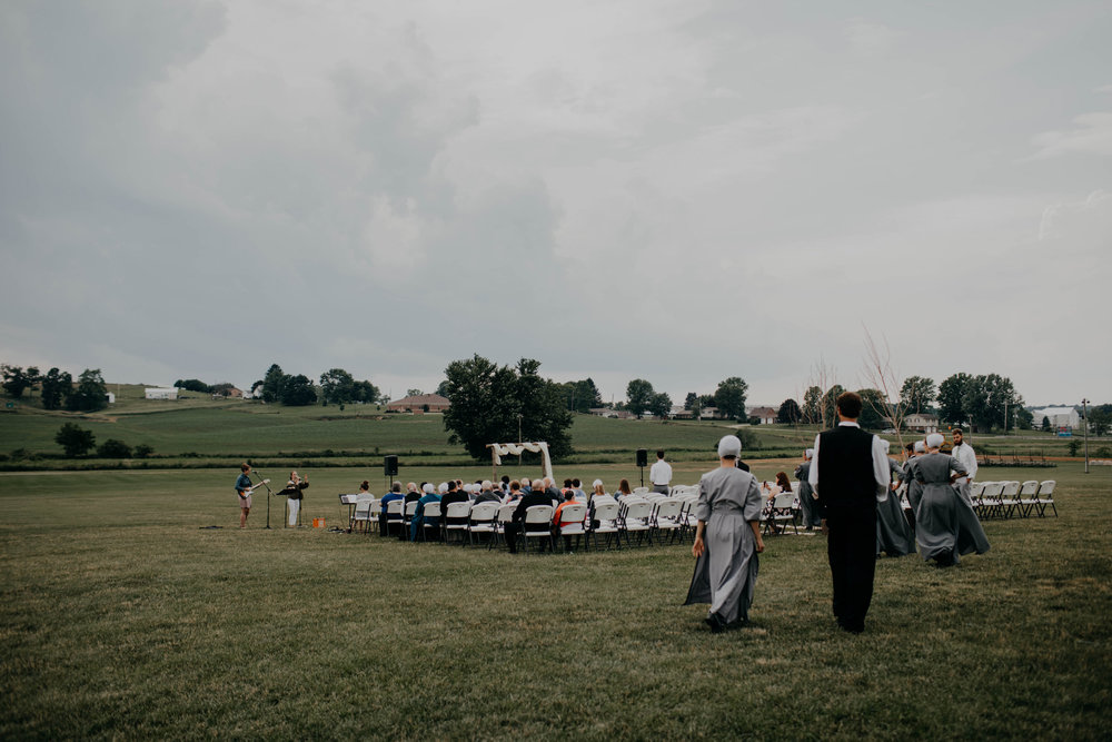 ohio amish country intimate wedding rainy day wedding61.jpg