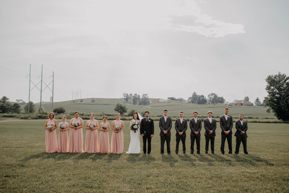 ohio amish country intimate wedding rainy day wedding94.jpg