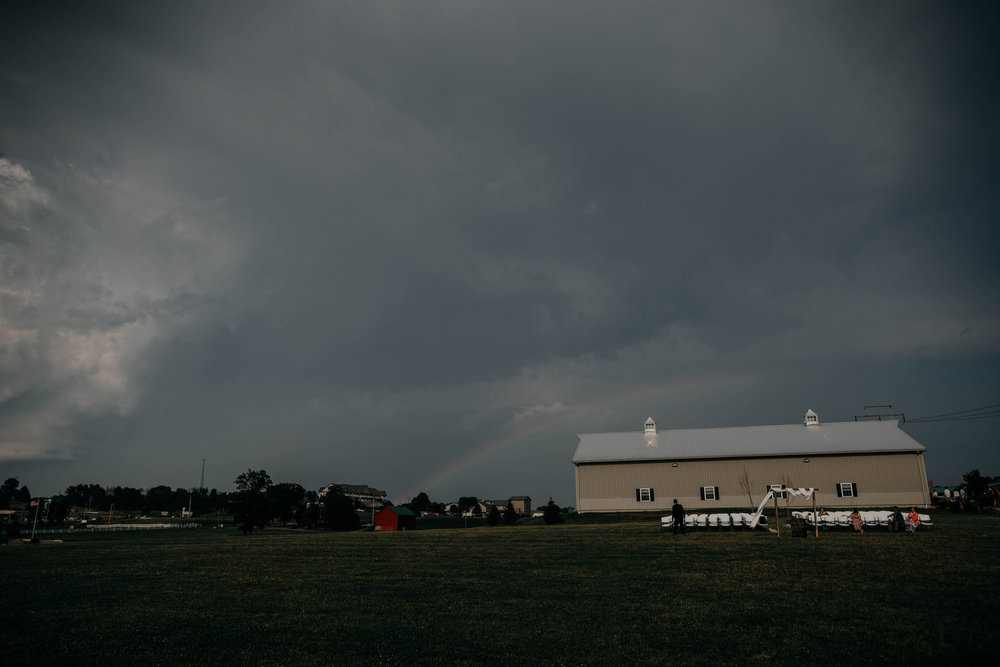 ohio amish country intimate wedding rainy day wedding45.jpg