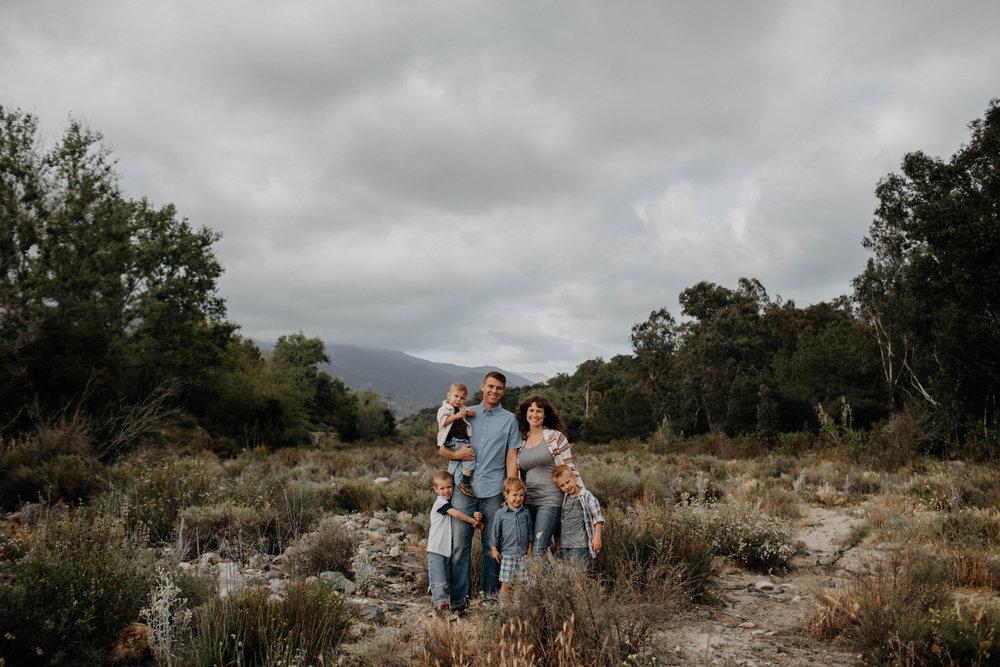 Orange county family photographer grace e jones photography the quinn family oneill regional park orange county california 13.jpg