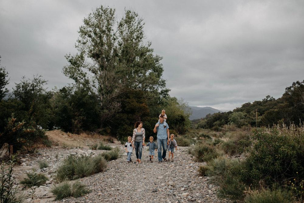 The Quinn Family-EDIT-0076.jpg