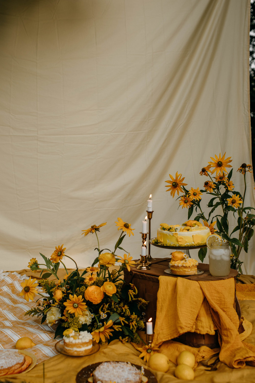 Grace Jones Favorites-0026.jpg