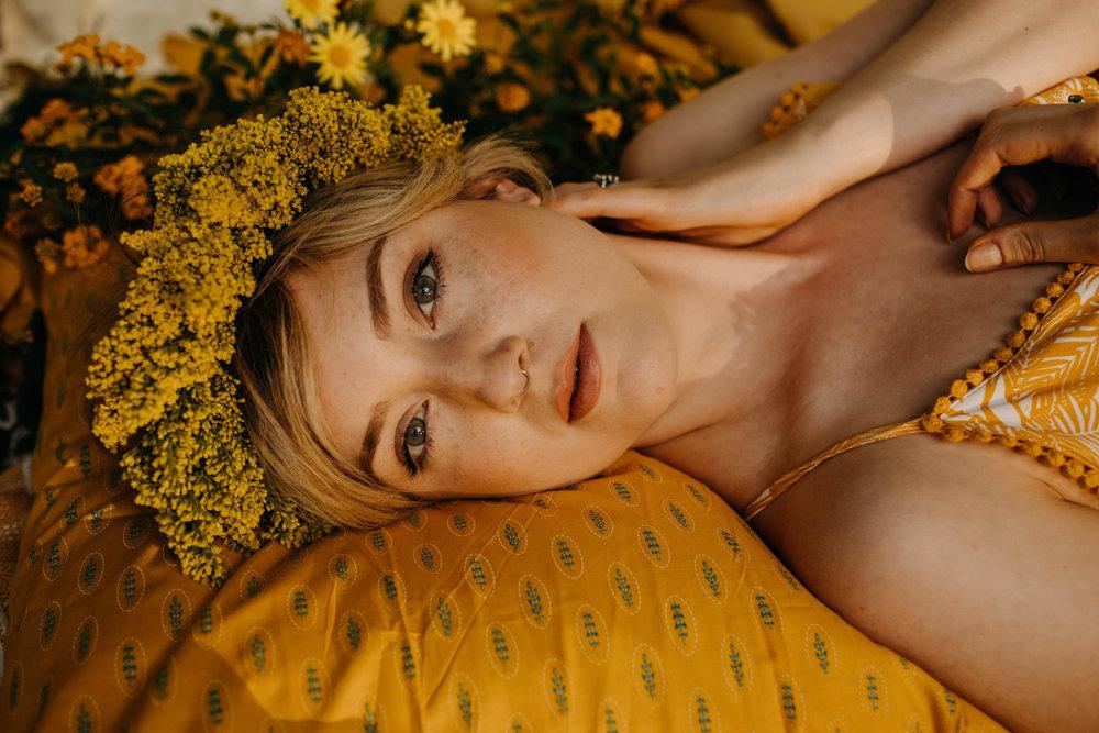 Grace Jones Favorites-0028.jpg