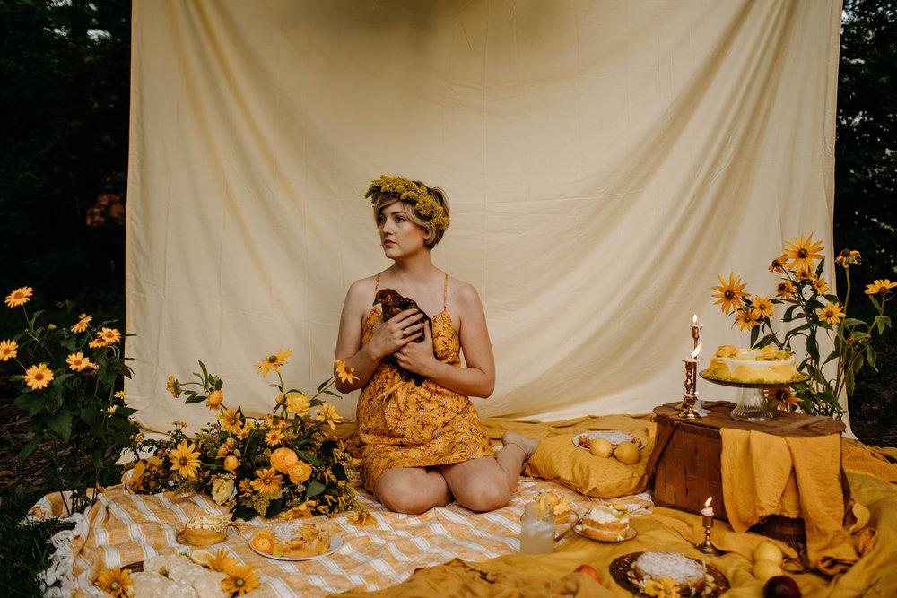 Grace Jones Favorites-0072.jpg