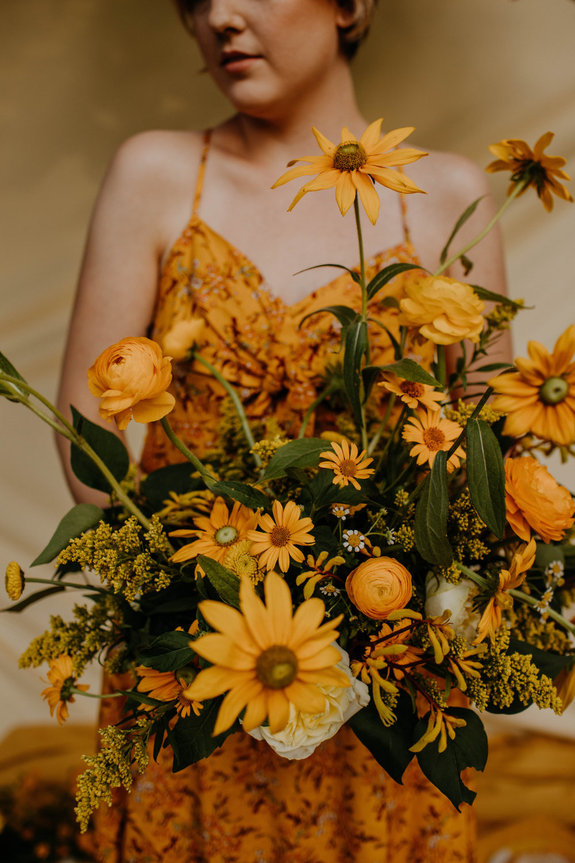 Grace Jones Favorites-0053.jpg