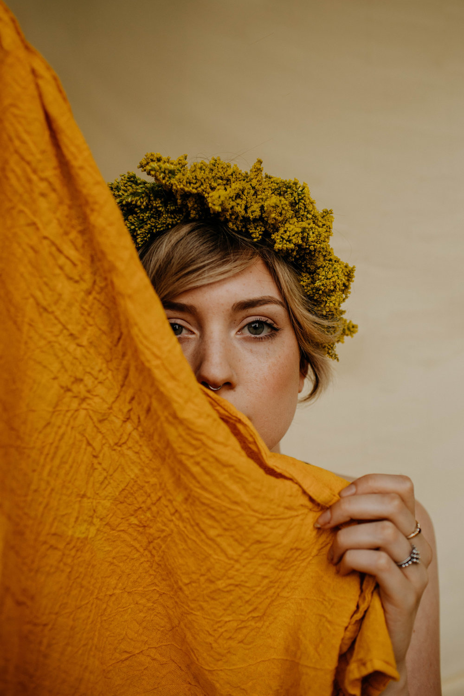 Grace Jones Favorites-0084.jpg