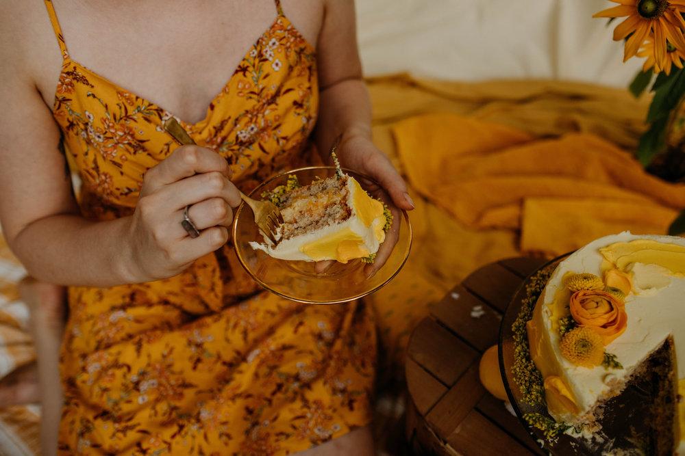 Grace Jones Favorites-0089.jpg