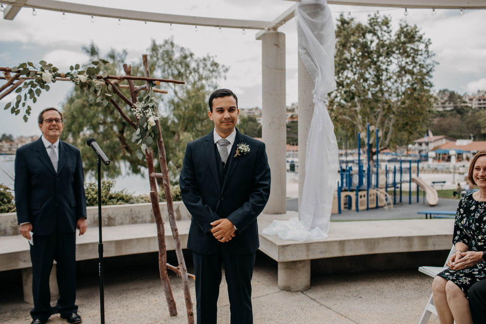 Lake mission viejo wedding socal wedding photographer grace e jones intimate romantic joy filled wedding photography83.jpg