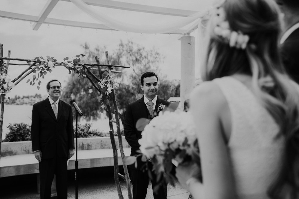 Lake mission viejo wedding socal wedding photographer grace e jones intimate romantic joy filled wedding photography88.jpg