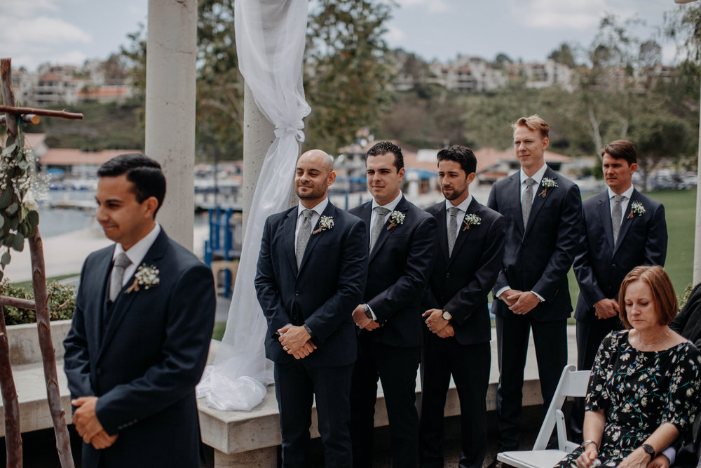 Lake mission viejo wedding socal wedding photographer grace e jones intimate romantic joy filled wedding photography61.jpg
