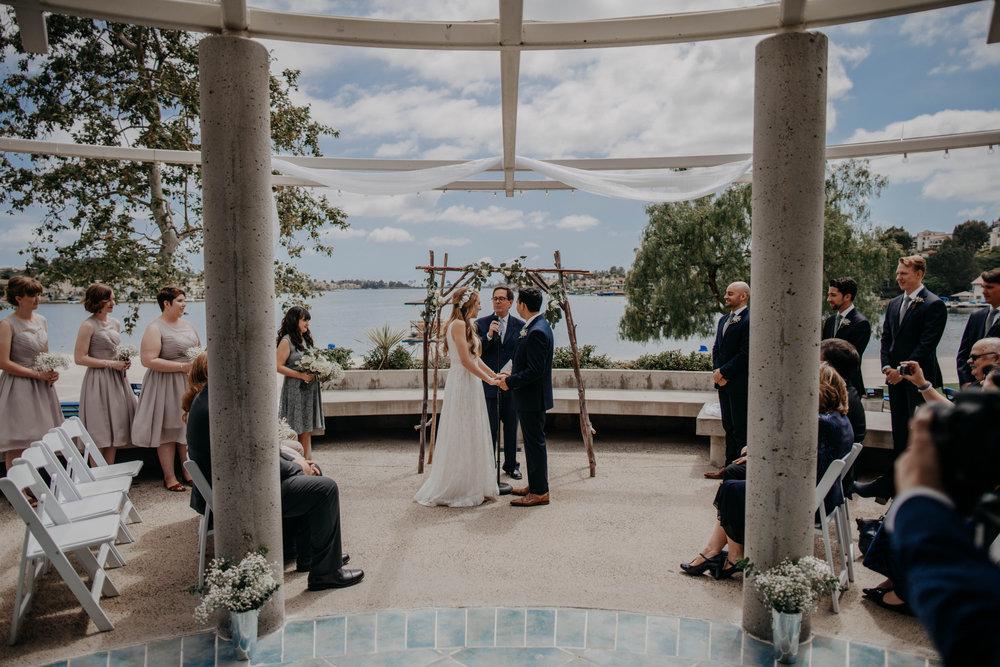 Lake mission viejo wedding socal wedding photographer grace e jones intimate romantic joy filled wedding photography54.jpg