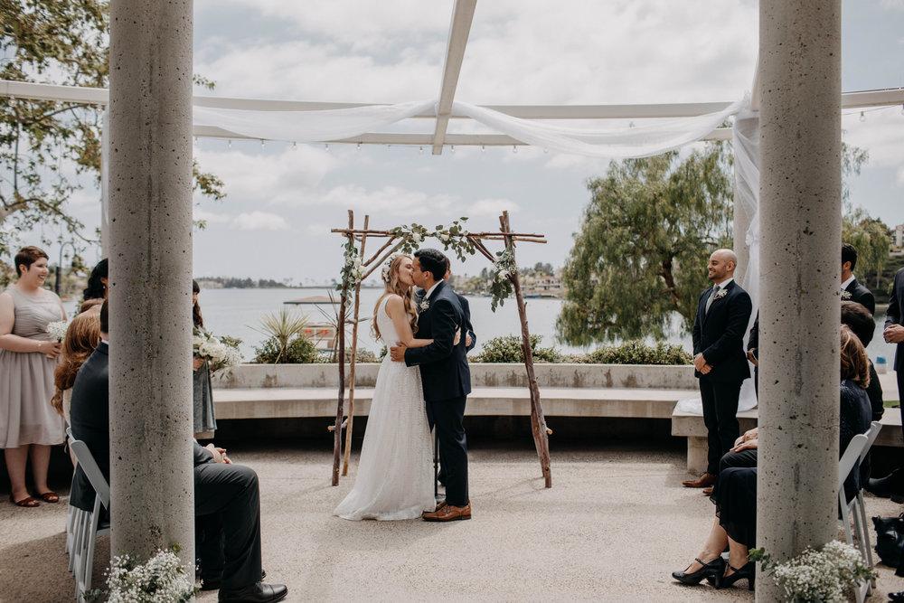 Lake mission viejo wedding socal wedding photographer grace e jones intimate romantic joy filled wedding photography105.jpg