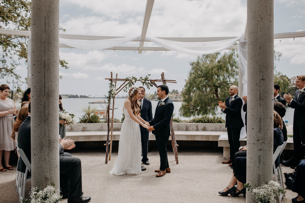 Lake mission viejo wedding socal wedding photographer grace e jones intimate romantic joy filled wedding photography108.jpg