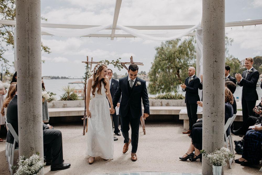 Lake mission viejo wedding socal wedding photographer grace e jones intimate romantic joy filled wedding photography110.jpg