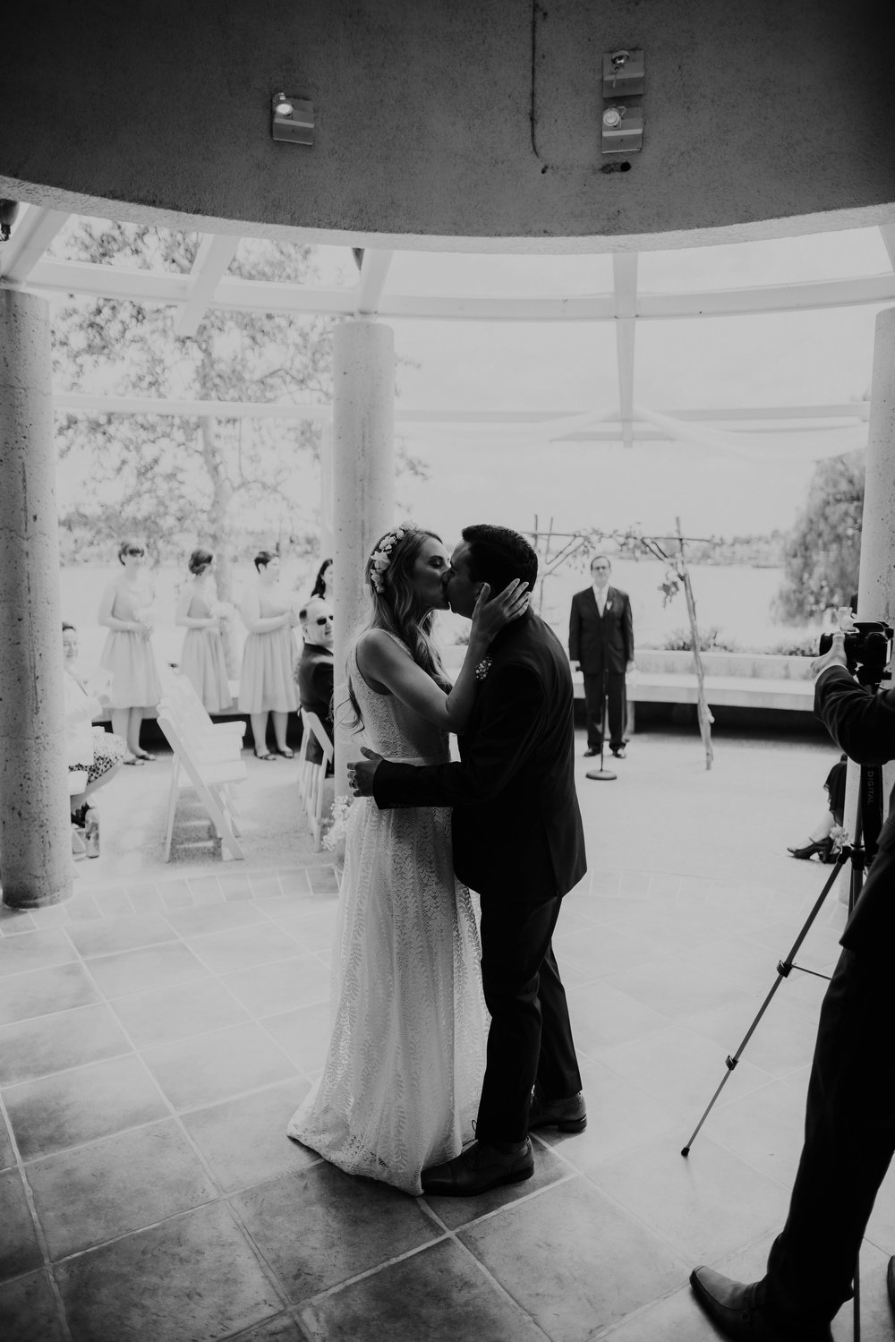 Lake mission viejo wedding socal wedding photographer grace e jones intimate romantic joy filled wedding photography56.jpg