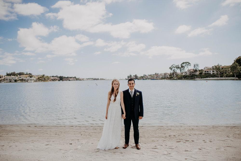Lake mission viejo wedding socal wedding photographer grace e jones intimate romantic joy filled wedding photography131.jpg