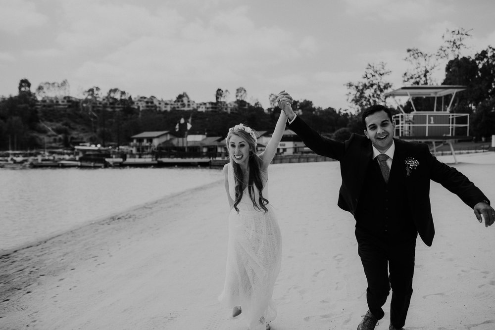 Lake mission viejo wedding socal wedding photographer grace e jones intimate romantic joy filled wedding photography142.jpg