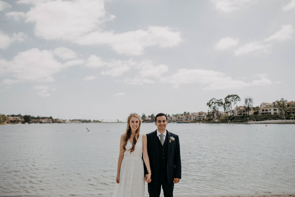 Lake mission viejo wedding socal wedding photographer grace e jones intimate romantic joy filled wedding photography143.jpg