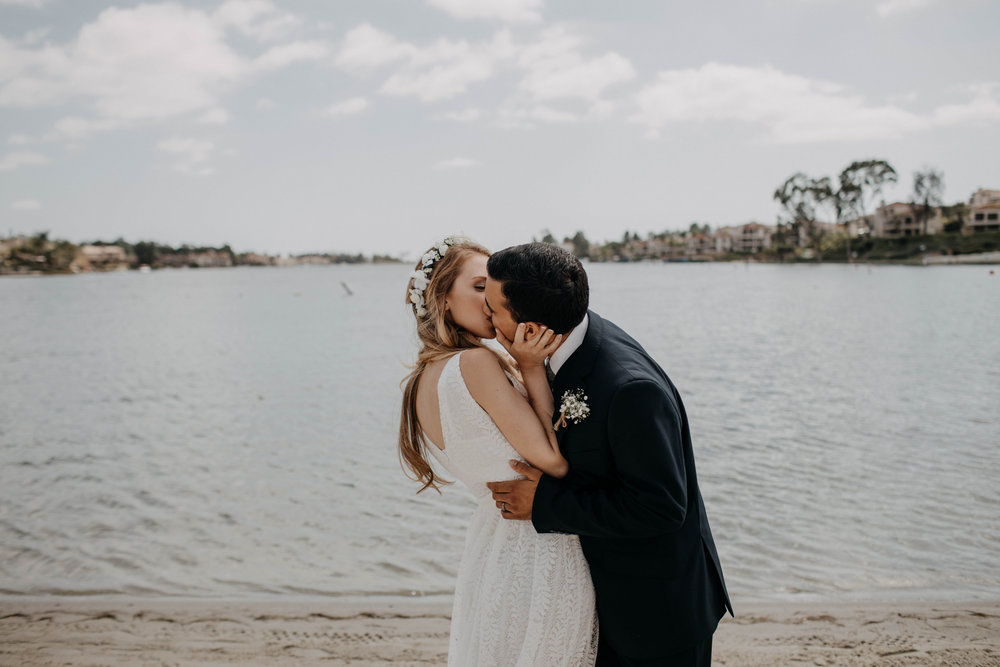 Lake mission viejo wedding socal wedding photographer grace e jones intimate romantic joy filled wedding photography147.jpg