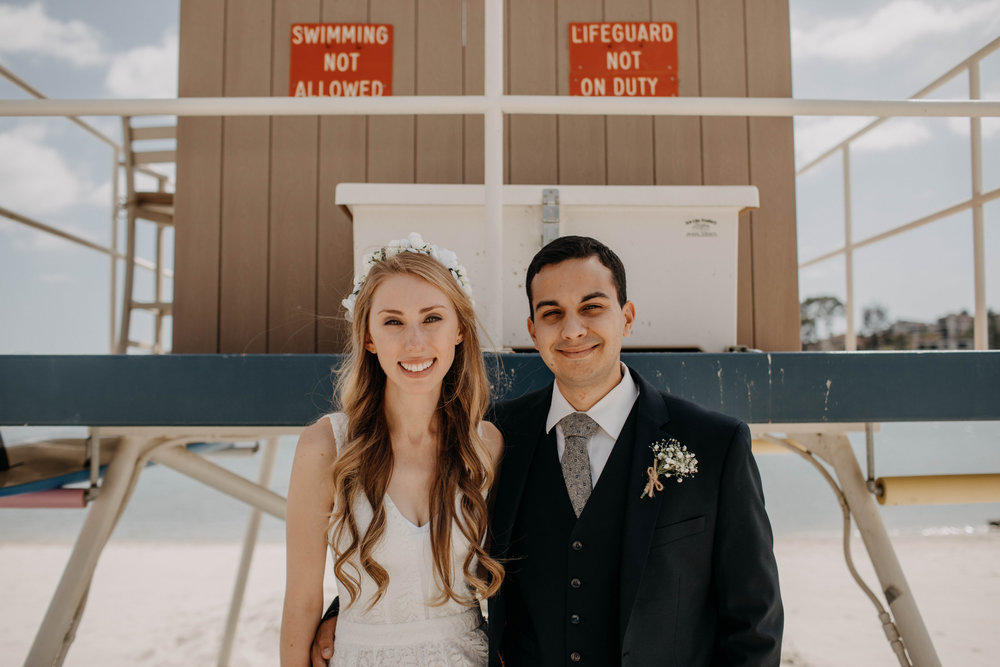Lake mission viejo wedding socal wedding photographer grace e jones intimate romantic joy filled wedding photography157.jpg