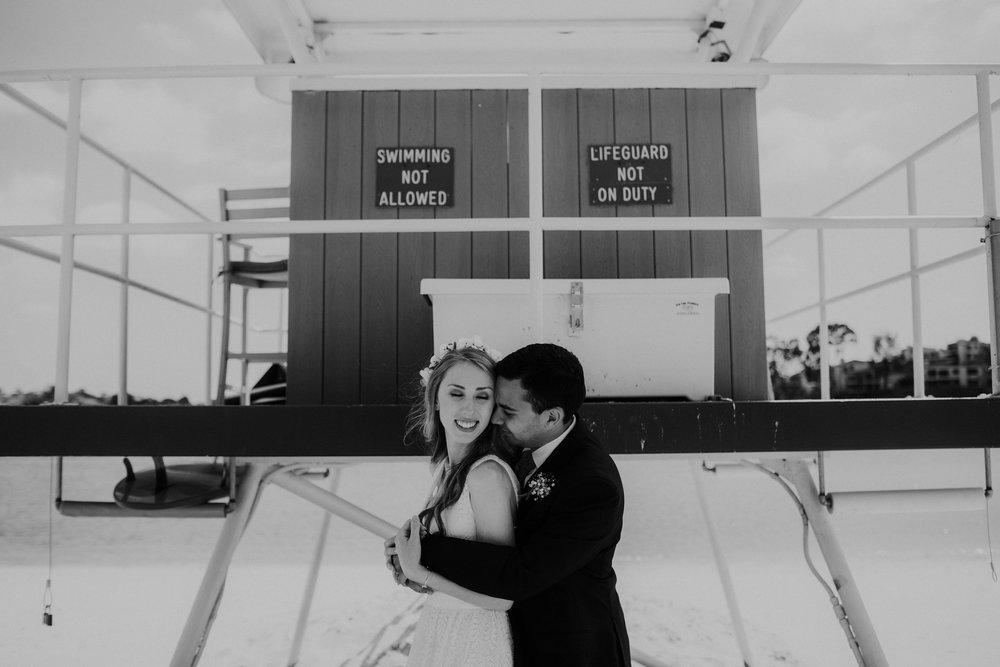 Lake mission viejo wedding socal wedding photographer grace e jones intimate romantic joy filled wedding photography161.jpg