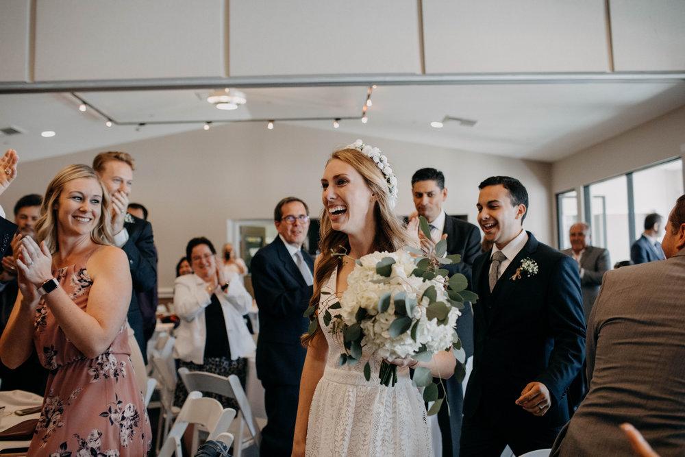 Lake mission viejo wedding socal wedding photographer grace e jones intimate romantic joy filled wedding photography191.jpg